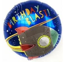 Космос 3 Таблетка Фольга