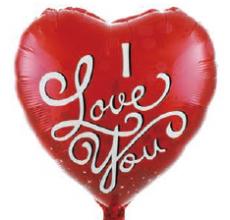 Сердце 116