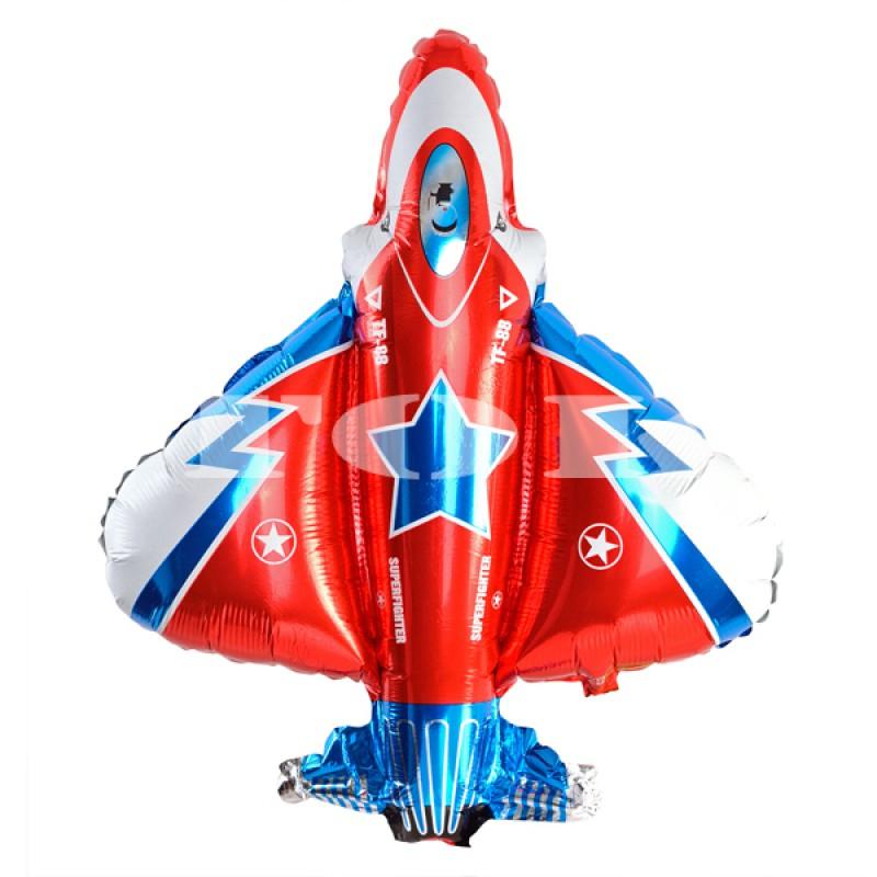 """""""Самолет F-35 малый"""""""
