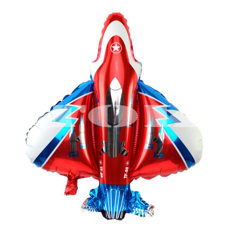 """""""Самолет F-35"""" большой"""