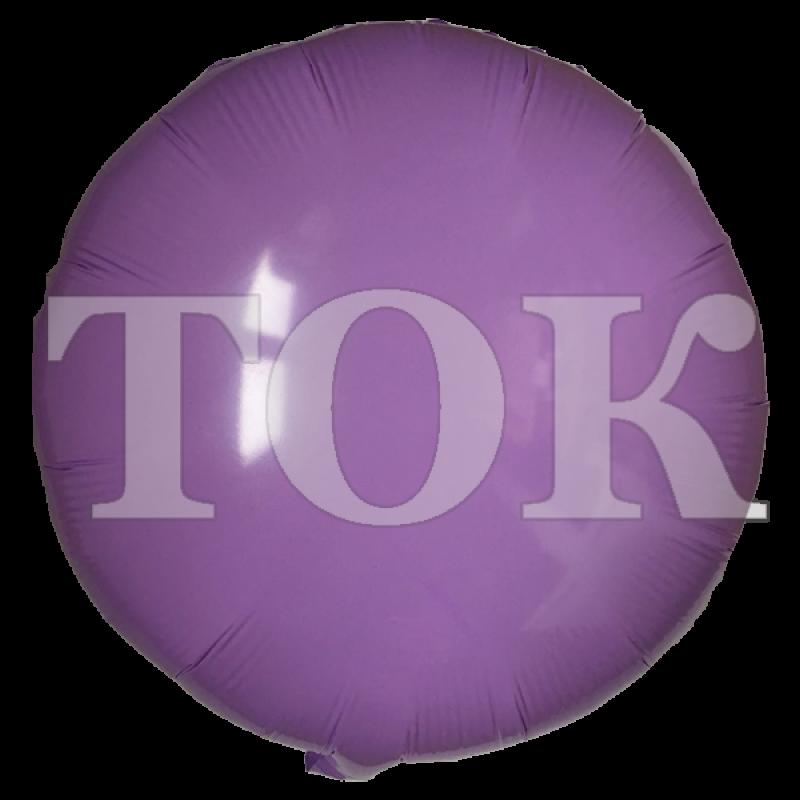 Однотонный пленка Таблетка фиолетовый